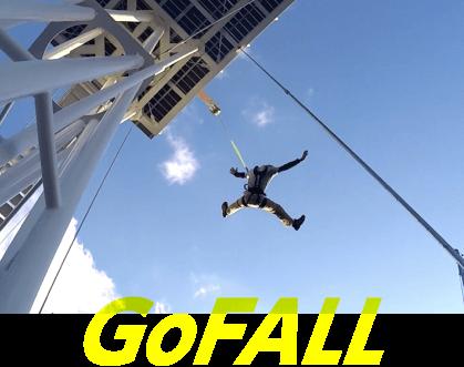 GoFALL